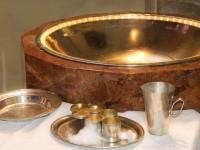 Abend zur Taufvorbereitung