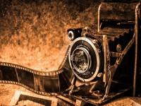 Mini-Treff: Fotorallye durch Kochel